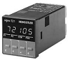 Hengstler Signo 721 Preset Counter