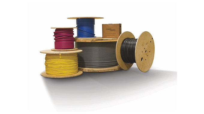 Turck - Reelfast Cable Program