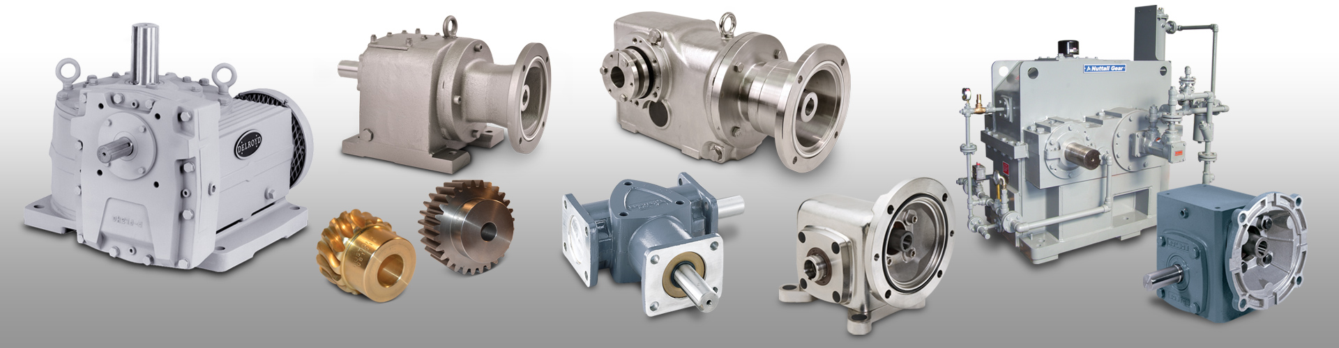 Altra Power Transmission Products