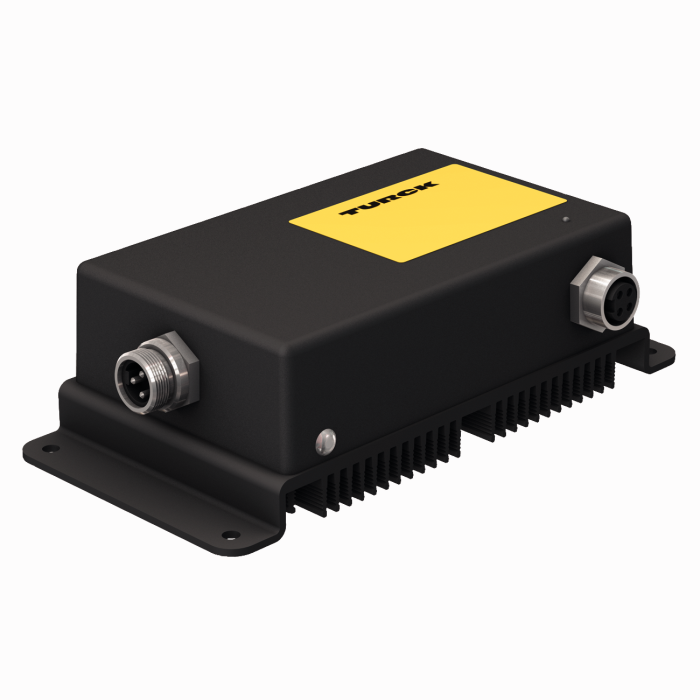 Turck - IP67 Power Supplies