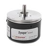 Dynapar Series E23 Encoder
