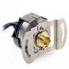 Dynapar Series F14 Encoder