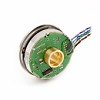 Dynapar Series F21 Encoder