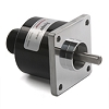 Dynapar Series HR25 Encoder