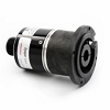 Dynapar Series HC26 Encoder