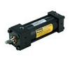 2AN Pneumatic Cylinder by Parker-Hannifin
