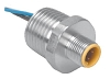 FS 4.4-0.5/14.5/NPT/S613  - Turck Field Wireable