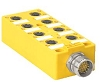 VB 80.5-2  - Turck Junction Box