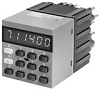 Hengstler Type 711 Preset Counter