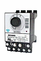 BRE Reset Timer by Eagle Signal